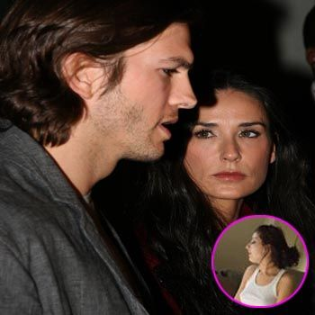 Demi Moore Ashton Kutcher Brittany Jones maîtresse Ace.jpg